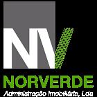 Norverde